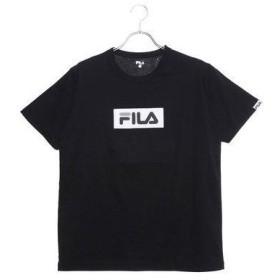 フィラ FILA メンズ 半袖Tシャツ FL-9C10079TS