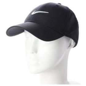 ナイキゴルフ NIKE GOLF メンズ ゴルフ キャップ ナイキ レガシー91 テック キャップ 892651010
