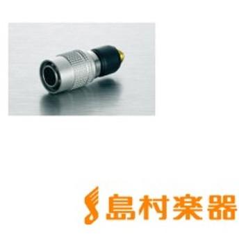 DPA Microphones DAD6033 変換アダプター