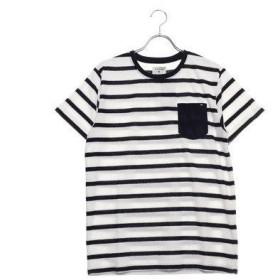 クイックシルバー QUIKSILVER メンズ 半袖Tシャツ T-07 QST191606Y
