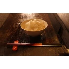 【限定40セット】新米予約 松本さんの有機米 楢葉町産 コシヒカリ 4kg(2kg×2袋)