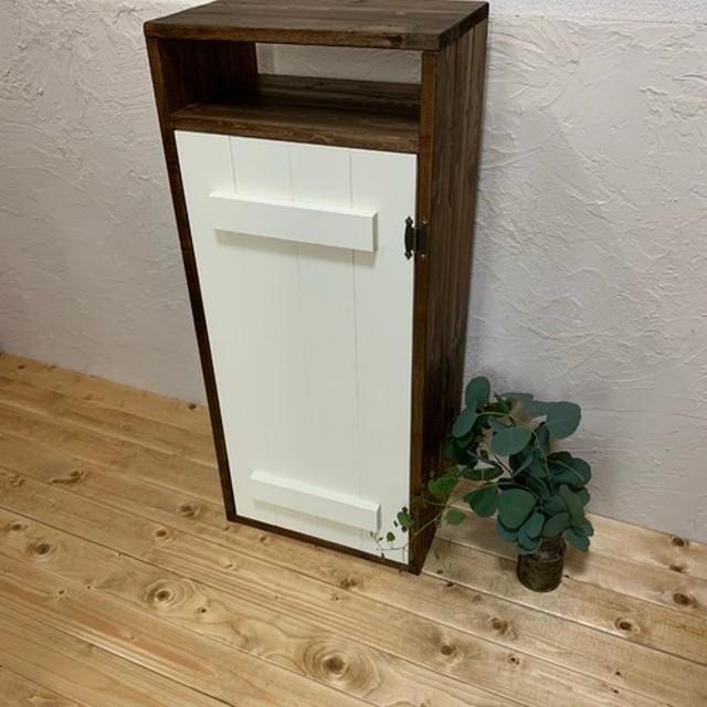 locker :S H92W40.2 DBW キャビネット ロッカー