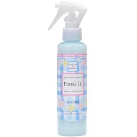 フィアンセ フレグランスヘアミスト はじまりの朝の香り (150ml)