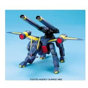 ラッピング対応可◆1/144 TMF/A-802 モビルバクゥ おもちゃ ガンプラ プラモデル 12歳 機動戦士ガンダムSEED