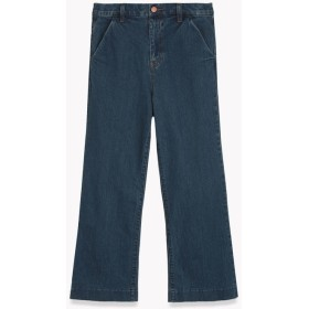 【Theory】J BRAND Trouser Crop