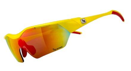 【露營趣】720 armour T948B2-21-H Hitman-自行車防風眼鏡 亞洲版運動太陽眼鏡 運動眼鏡 單車眼鏡
