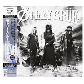 グレイテスト・ヒッツ~デラックス・エディション(初回限定盤)(DVD付) 中古