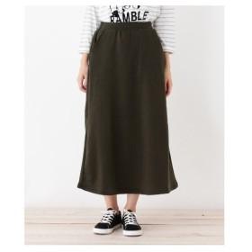 Cutie Blonde(キューティーブロンド)裏シャギースカート