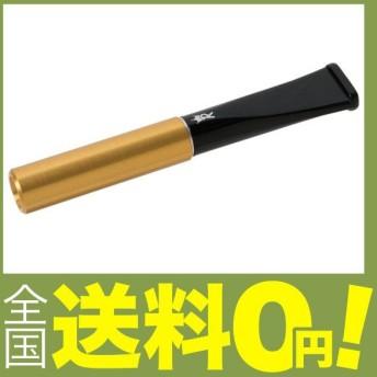 柘製作所(tsuge) ロールミーアップ・マルチホルダー 金 #50214