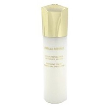 ゲラン アベイユ ロイヤル ローション 150ml GUERLAIN 化粧品 ABEILLE ROYALE PREPARING TONER FIRMING LIFT SMOOTHING
