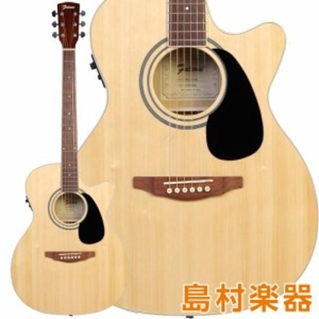 Falcone ファルコン FSG-1FC NAT アコースティックギター(エレアコ) アコギ