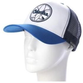 コロンビア Columbia トレッキング 帽子 ティンリムキャップ PU5052