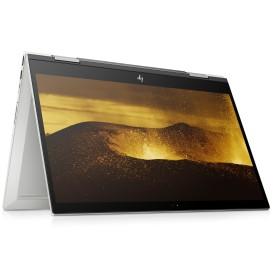 HP ENVY x360 15-cn0000 パフォーマンスモデル