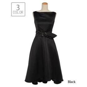 [マルイ]【セール】ワンピース ドレス[パーティードレス 結婚式 お呼ばれ フォーマル ロング]/クリーム(C.R.E.A.M)