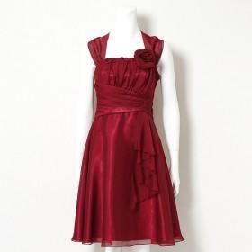 [マルイ] 【大きいサイズ】フォーマルドレス(10WAYアレンジドレス)/東京ソワール(カラーフォーマル)(TOKYO SOIR COLOR FORMAL)