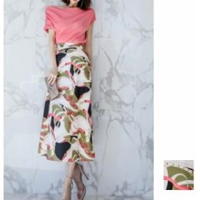 韓国 ファッション レディース パンツ セットアップ パーティードレス 結婚式 お呼ばれドレス 夏 春 パーティー ブライダル naloF492 ド