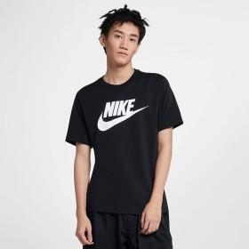[マルイ] メンズアパレル ナイキ フューチュラ アイコン S/S Tシャツ/ナイキ(スポーツオーソリティ)(nike)