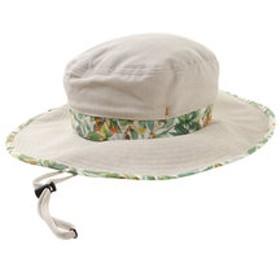 【Super Sports XEBIO & mall店:帽子】Broad Brimmed ハット PH828HW66 BE2