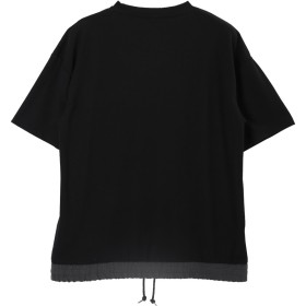 Tシャツ - JIGGYS SHOP ◆バンティングTシャツ◆