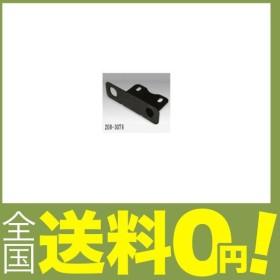キジマ(Kijima) エンブレムステー モンキー(MONKEY)  208-3076