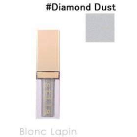 スティラ STILA マグニフィセントメタルグリッター&グロウリキッドアイシャドウ #Diamond Dust 4.5ml [352025]