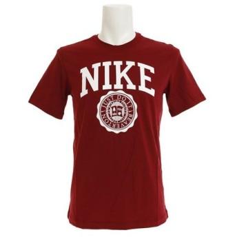 ナイキ(NIKE) UNI ATHLTC 半袖Tシャツ BV7572-677FA19 (Men's)