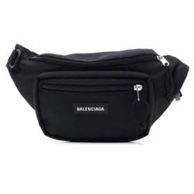 バレンシアガ BALENCIAGA ボディバッグ ベルトバッグ ウエストポーチ メンズ DB PACK SHARP P