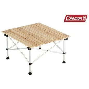 ナチュラルウッドロールテーブル/65 スポーツ&アウトドア アウトドア テーブル・チェア au WALLET Market