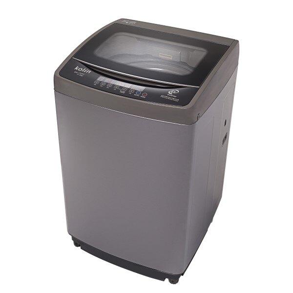 Kolin歌林 17公斤DD直驅變頻洗衣機 BW-17V03