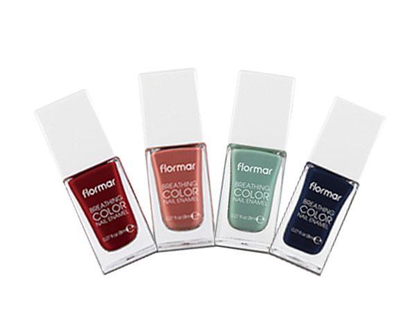 Flormar~漫步義大利 輕羽指甲油(8ml) 多款可選【D470600】,還有更多的日韓美妝、海外保養品、零食都在小三美日,現在購買立即出貨給您。