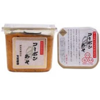 コーボンみそ(750g)【第一酵母】