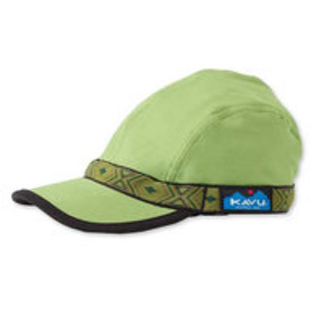 【Super Sports XEBIO & mall店:帽子】ストラップキャップ パロット M キャップ 帽子 11863001018005