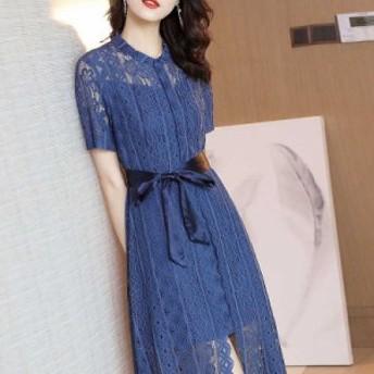 送料無料 シンプル モノトーン ドレス パーティードレス ワンピース シルク ブラック 上品 大人かわいい 大きいサイズ