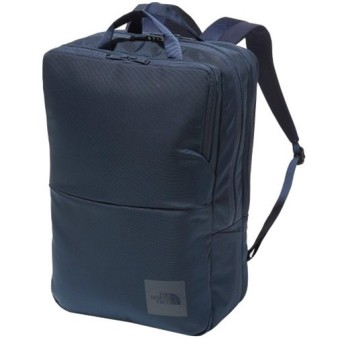 THE NORTH FACE ザ ノース フェイス Shuttle Daypack NM81863