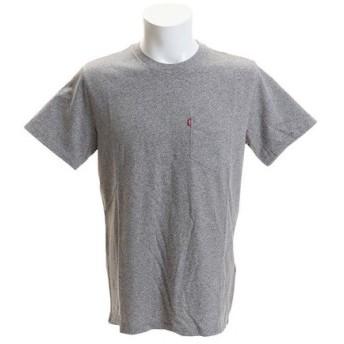 リーバイス(LEVIS) 【オンライン特価】 サンセットポケットTシャツ 29813-0013 (Men's)