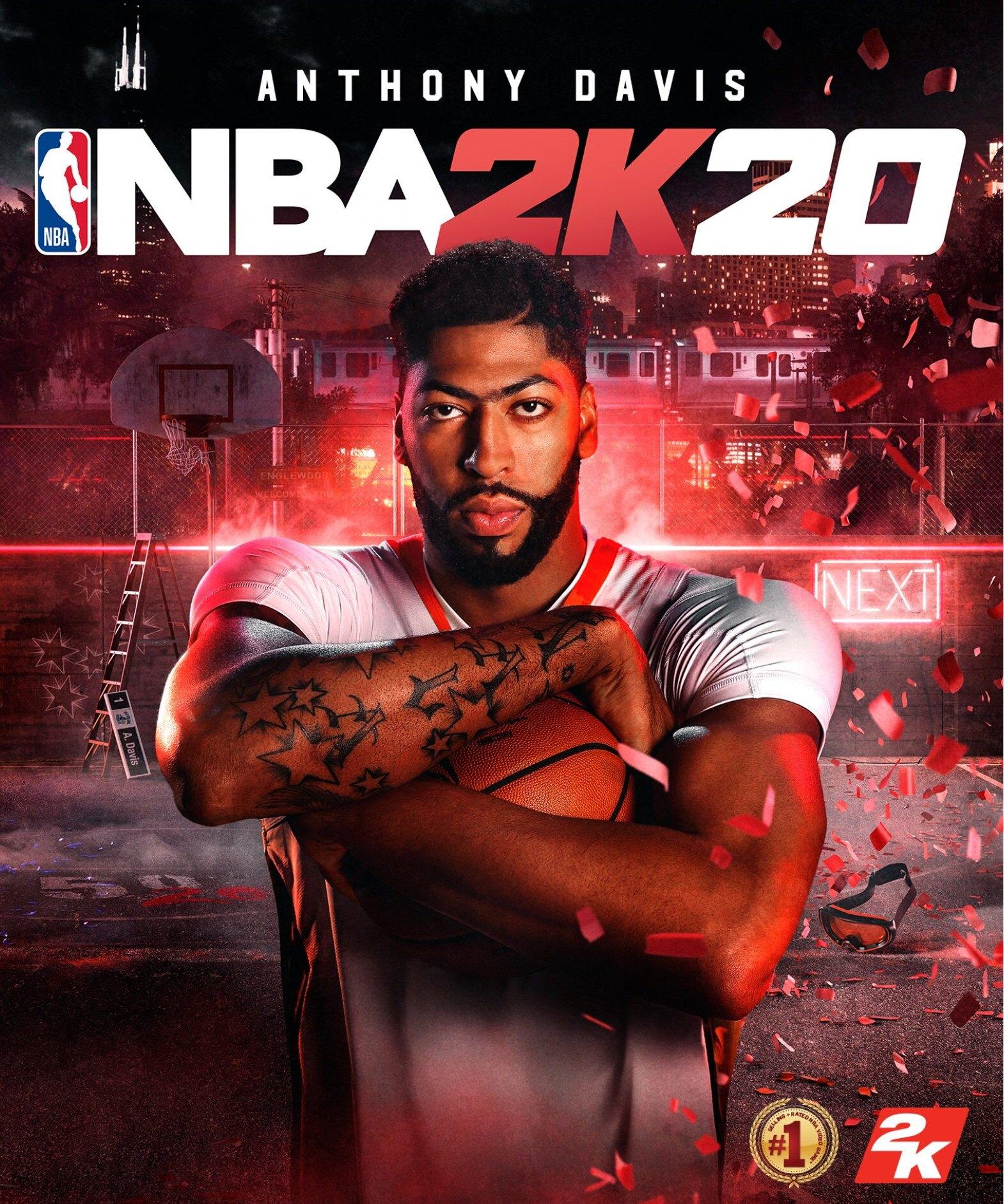 【預購商品】電腦版 PC 美國職業籃球賽 2020 NBA 2K20 中文版 9/6發售【台中恐龍電玩】。人氣店家恐龍電玩 恐龍維修中心的PC電腦、PC電腦 遊戲有最棒的商品。快到日本NO.1的Rak