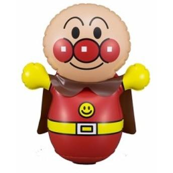 アンパンマン KOパンチ(小) アンパンマン おもちゃ こども 子供 知育 勉強 3歳~