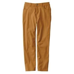 ゆるフィットパンツ(選べる2レングス) (レディースパンツ),pants