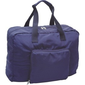 折りたたみバッグ H3060