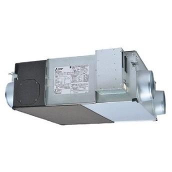 換気扇 三菱 LGH-N50RS3 業務用ロナスイ 天井埋込形 スタンダードタイプ 単相100V [♪$]