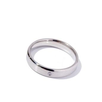 リング・指輪 - SPINNS ストーンリング
