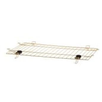 リッチェル 木製お掃除簡単サークル90-60屋根面 専用パーツ