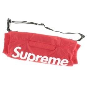 Supreme  / シュプリーム メンズ 小物類・その他 色:赤 サイズ:-