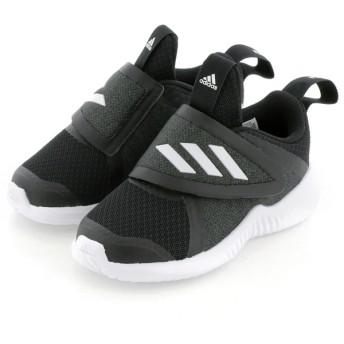 [マルイ] adidas/アディダス/FortaRunX 2 CF I/19FW/アディダス(adidas)