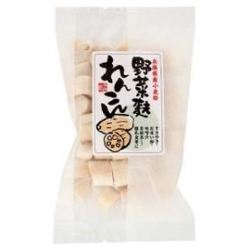 野菜麩 れんこん(20g)【島田商店】