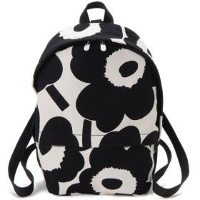 バッグ カバン 鞄 レディース リュック MINI EIRA BACKPACK/リュックサック/47327 カラー 「ブラック」