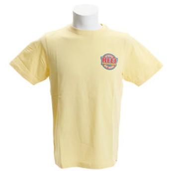 【Victoria Surf & Snow & mall店:スポーツ】【オンライン特価】AUTHENTIC 2 半袖Tシャツ RF19SP-1004SS-LMN