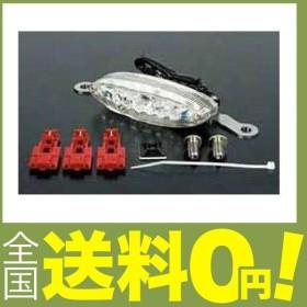 SP武川 LEDストップランプキット(CL)シグナスX 09-03-1951