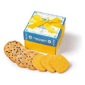 ステラおばさんのクッキー ステラクラシックS(夏) 1個 アントステラ 【手提げ紙袋なし】