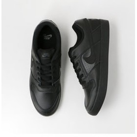 【BEAUTY & YOUTH UNITED ARROWS:シューズ】<NIKE(ナイキ)SB> DELTA FORCE VULC/スニーカー